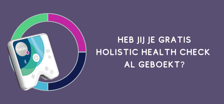 holistic-health-check