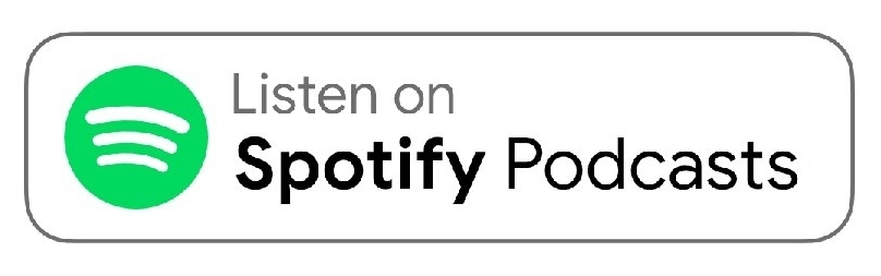 Spotify Podcast