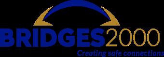 bridges2000 logo met kleuren