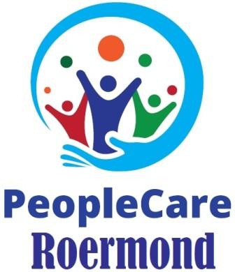 PeopleCare Roermond