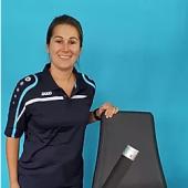 fysiotherapie Birgit Schmitz
