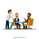 Adviesrecht wet op de ondernemingsraden