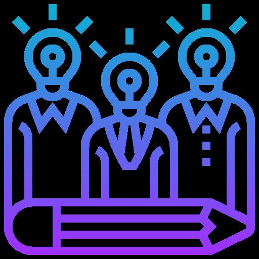 basiscursus ondernemingsraad