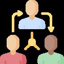 Besluitvormingsproces in de ondernemingsraad