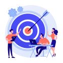 coaching voor ondernemingsraad of pvt