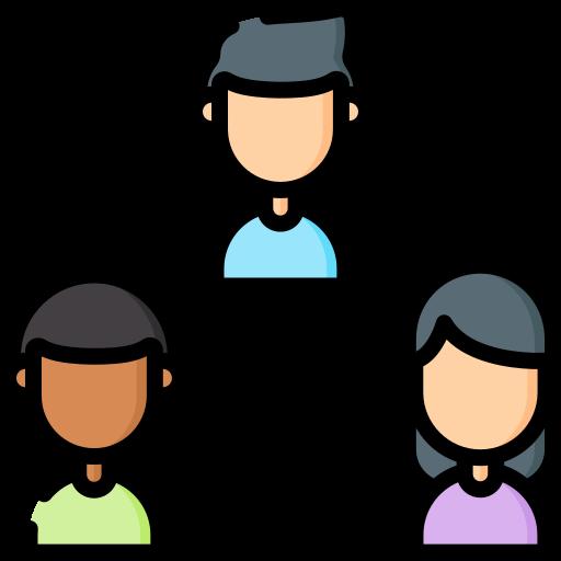 communicatie in de basistraining ondernemingsraad