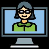 E-cursus medezeggenschap