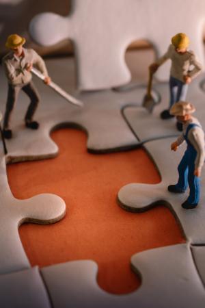 Echt aan de slag als proactieve ondernemingsraad