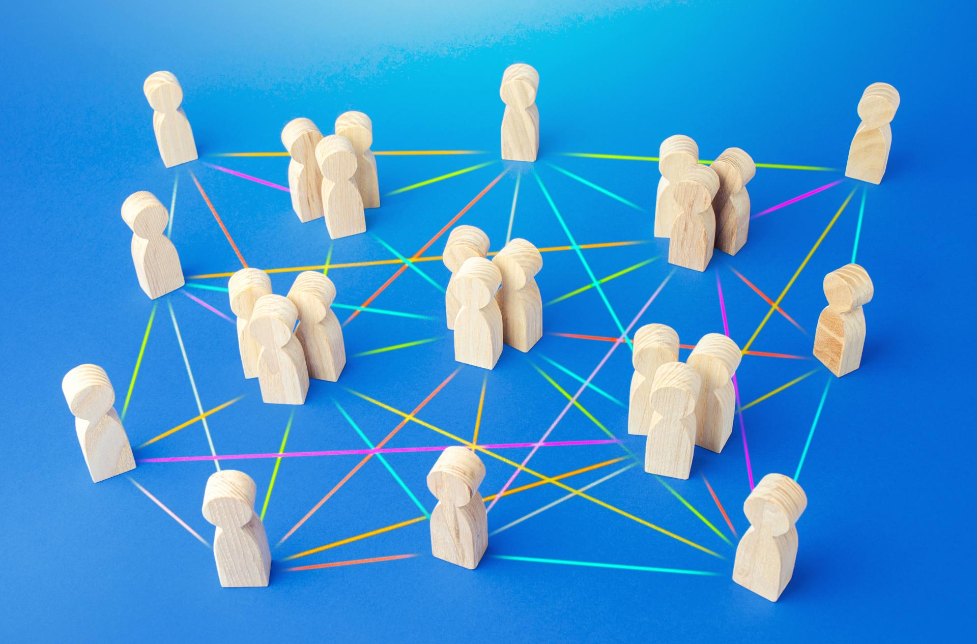 Effectief communiceren als ondernemingsraad