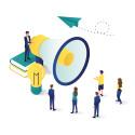 Informatierecht Wet op de ondernemingsraden