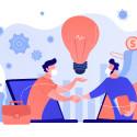 Initiatiefrecht Wet op de ondernemingsraden