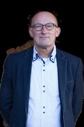 Jan Bubberman