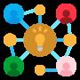 online community medezeggenschap