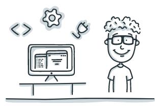 online training ondernemingsraad