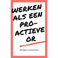 Werken als een pro-actieve ondernemingsraad