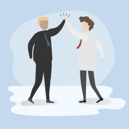 Relatie wet op de ondernemingsraden