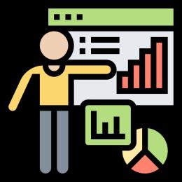 Resultaten training wet op de ondernemingsraden