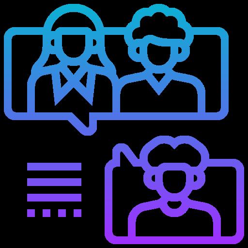 Samenwerken in de ondernemingsraad