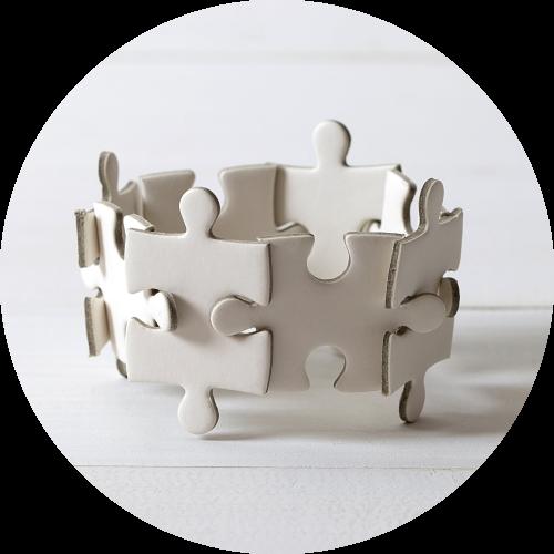 samenwerken in ondernemingsraad en PVT
