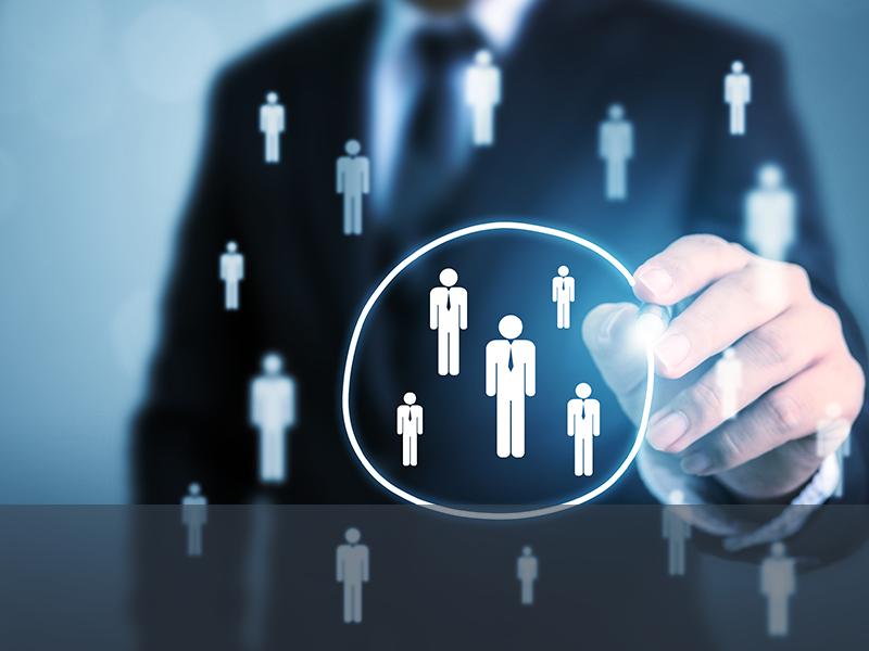 Talenten en kwaliteiten in de ondernemingsraad