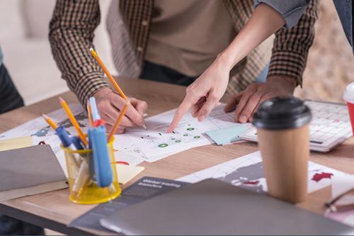 teambuilding voor ondernemingsraad en pvt