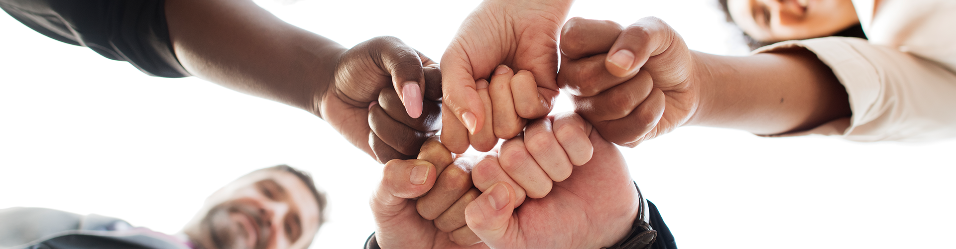 teambuilding voor ondernemingsraad of pvt
