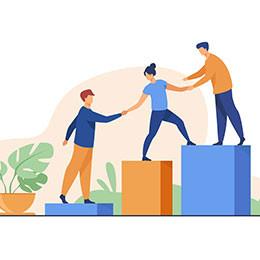 TeamQ voor samenwerking in de ondernemingsraad