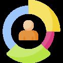 waarom proactief werken als ondernemingsraad