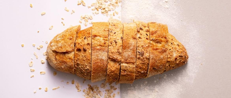 Het IKEA-effect en waarom je nu bij Lidl je eigen brood mag snijden