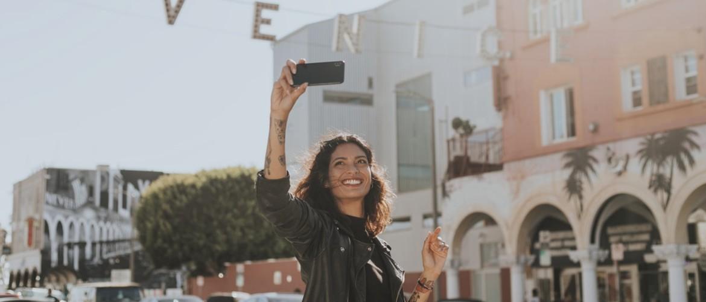Gratis stockfoto's gebruiken? 4 tips om ze te downloaden!