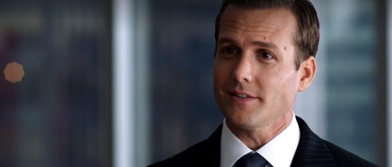 De 3 marketinglessen van Harvey Specter uit Suits
