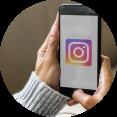 social media strategie