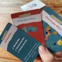 kaarten-overtuigen