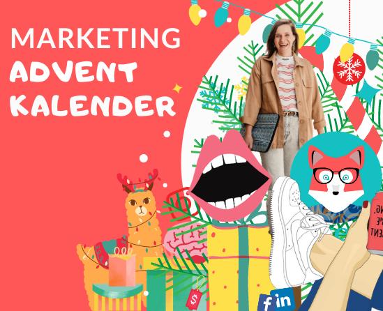 marketingadventkalender