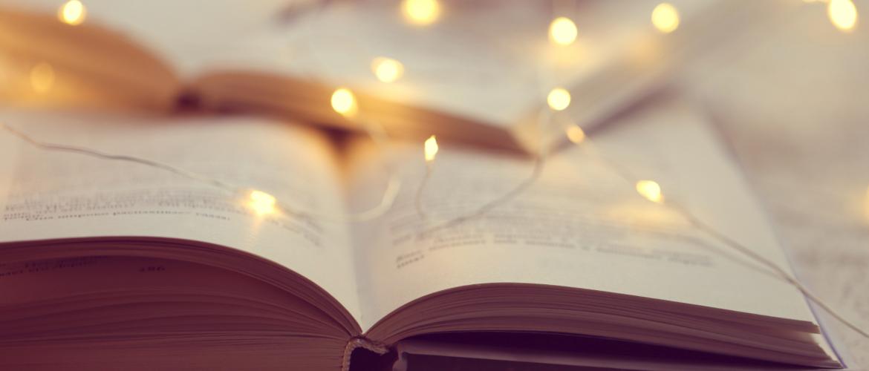 5 Toffe boeken over marketingpsychologie