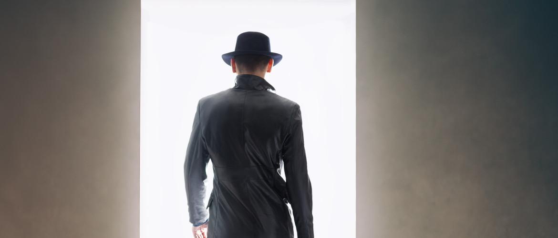 3 marketinglessen van Raymond Reddington uit The Blacklist