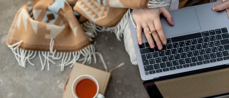 Hoe schrijf je een goede salespagina? De HIPA-methode