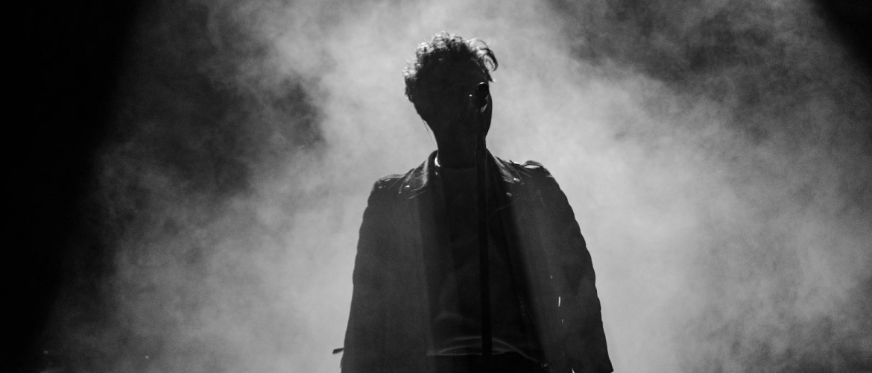 Zo win je het Songfestival: meer stemmen door psychologie