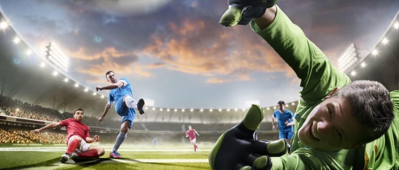 Is sponsoring als marketingmiddel een goed idee? (interview)