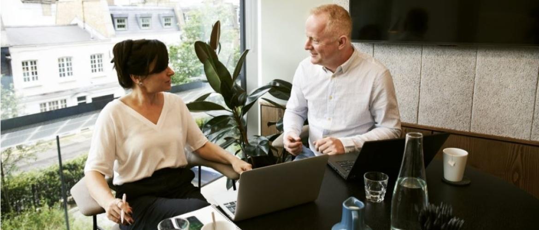 4 Slimme psychologie hacks voor jouw verkoopgesprekken