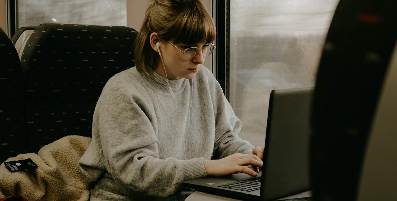 E-mail automation als marketingmiddel