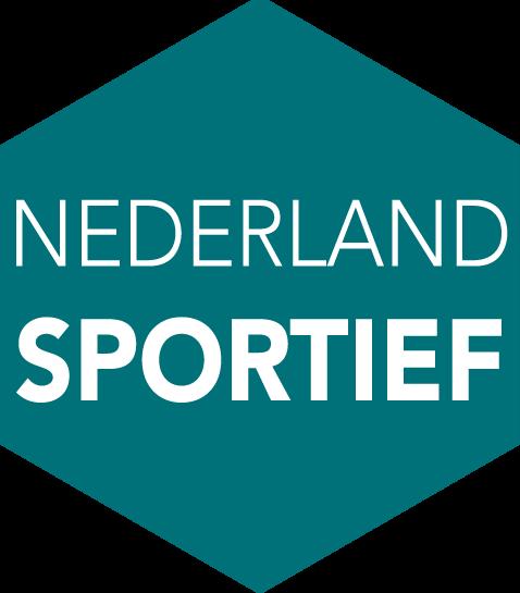 Digitaal adverteren Stichting Nederland Sportief