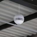 Business Audio Systems Geluidsinstallatie Bedrijfshal