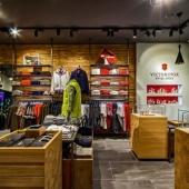 Business Audio Systems Geluidsinstallatie Retail Winkels