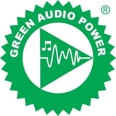 Business Audio Systems Hardware & Technologie
