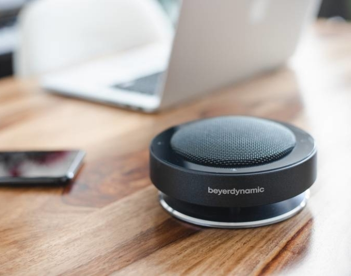 Business Audio Systems Geluidsinstallatie Oplossingen