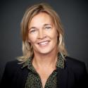 Anneke van der Voort - BC2021