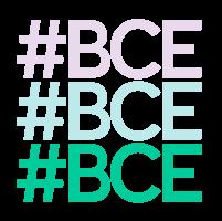 bc2021_logo 308x200 1 1