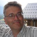 Dick Kuiper Buteyko Instituut Nederland