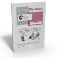 Buteyko cursus werkboek